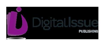 Digitalissue Publishing